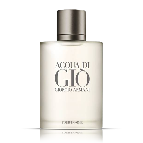 Аналог Acqua di Gio (Armani), 100ml