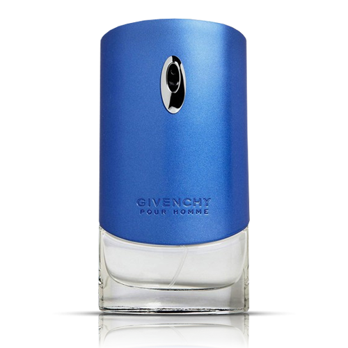 Аналог Blu Label (Givenchy), 100ml