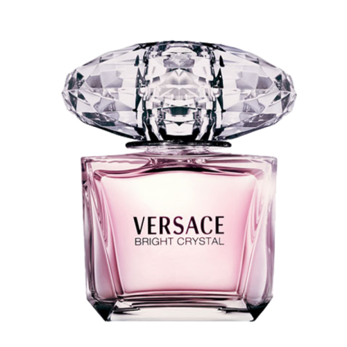 Аналог Bright Crystal (Versace), 90 ml