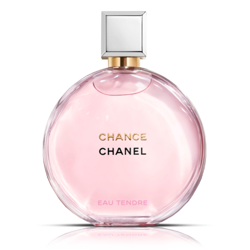 Аналог Chance Eau Tender (Chanel), 100ml