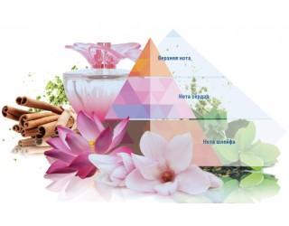 Что такое парфюмерная композиция?