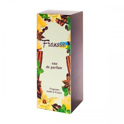 Подарочная коробка (мужские ароматы)